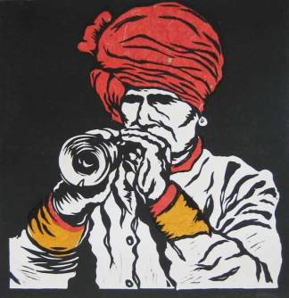 Indian_piper