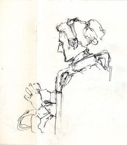 sketch09_13_1_web