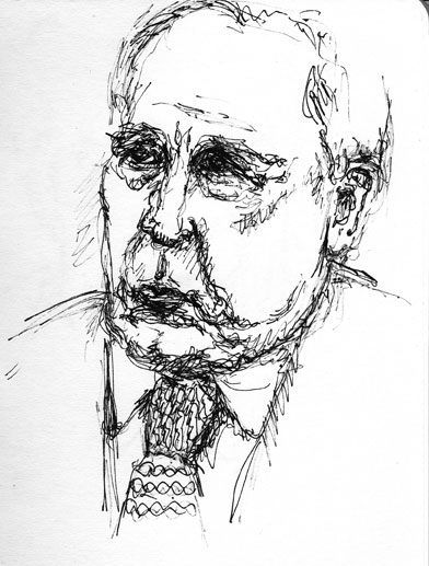 TV_sketching_Keating_web