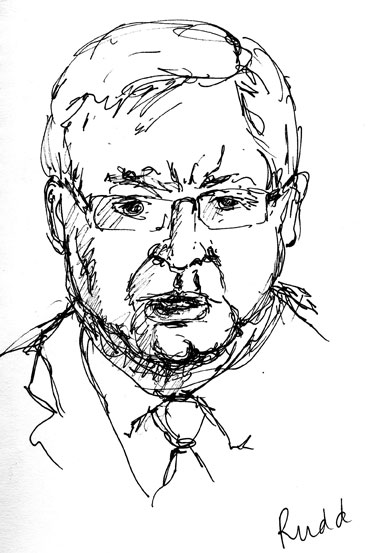 TV_sketching_Rudd_web