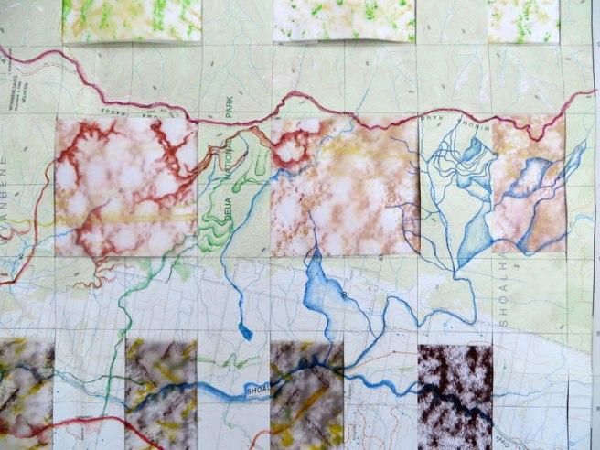 NASmap_detail2web