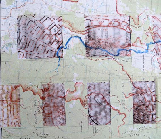 NASmap_detail3web