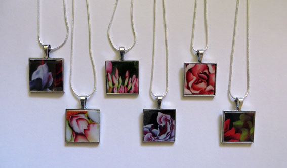 Painting_pendants_web