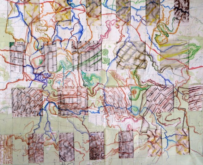 map_drawing_web