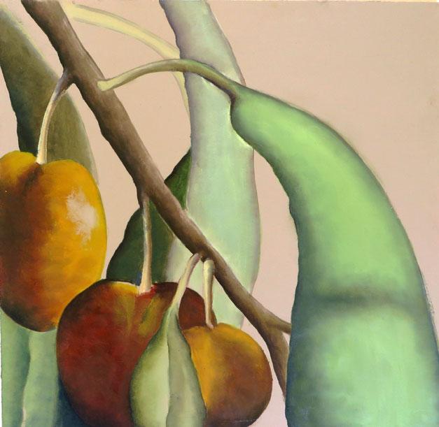 hanging_fruit_web