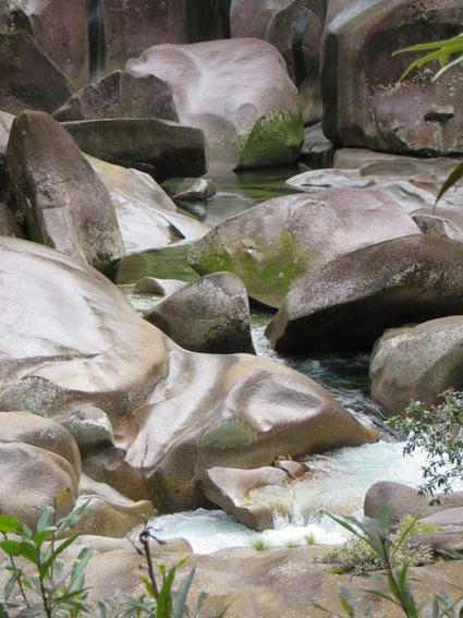 bouldersweb