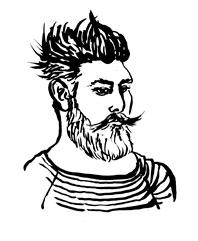 beard02web