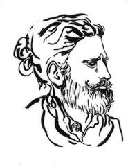 beard04web