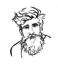 beard05web