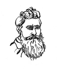 beard06web