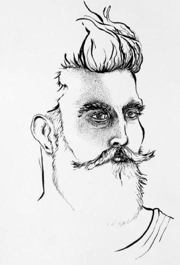 beard_large1A_bw_web