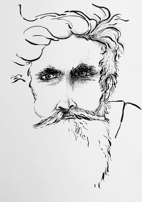 beard_large2bw_web