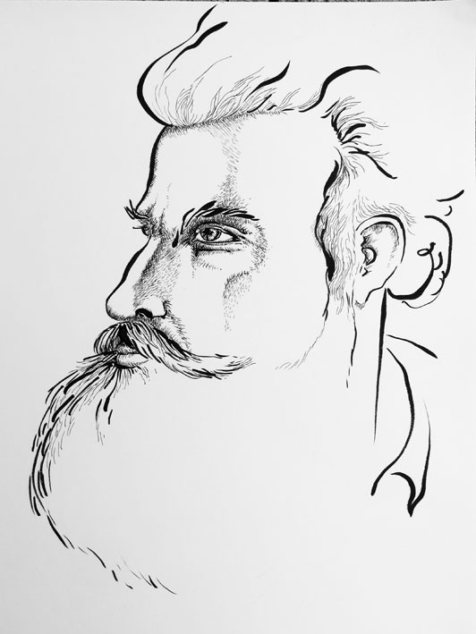 beard_large4bw_web