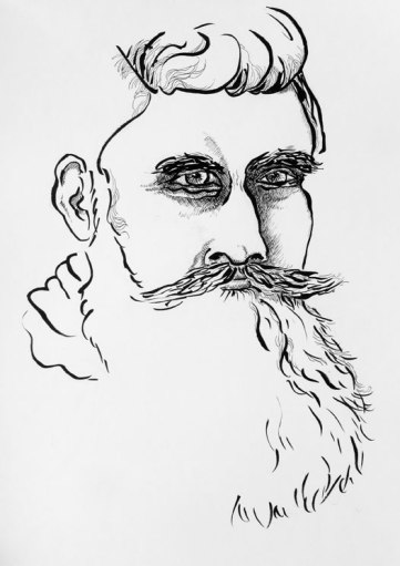 beard_large5_bw_web