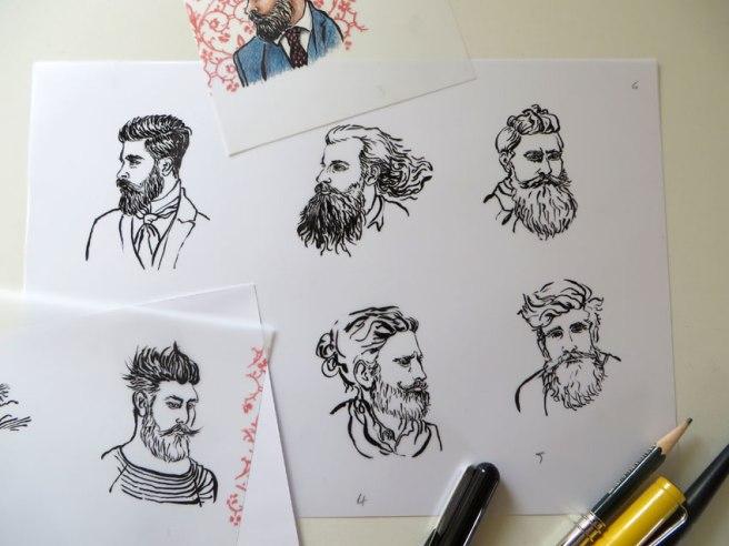 beards_allweb