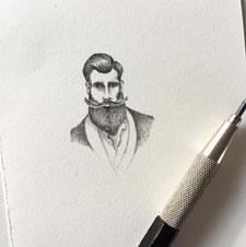 beard_album04web