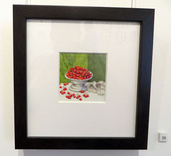 cherries_framedweb
