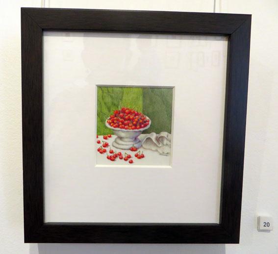 cherries_framedweb