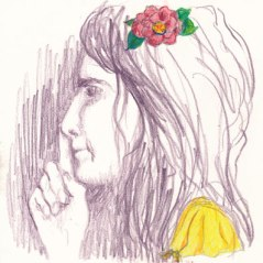 Anna_portrait09a