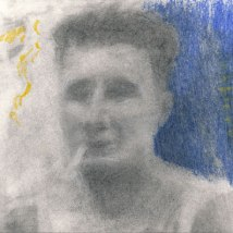 Sue_portrait06web