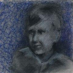 Sue_portrait09web