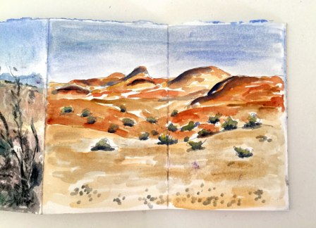 landscape01web
