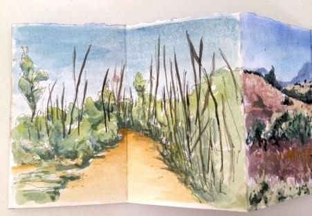landscape03web