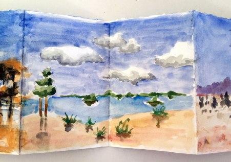 landscape05web