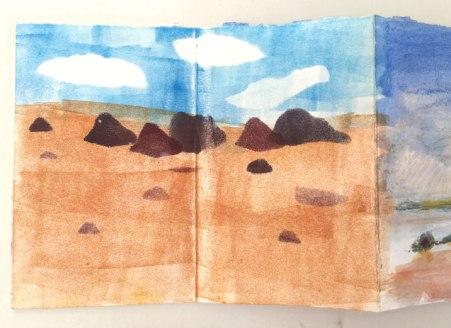 landscape07web