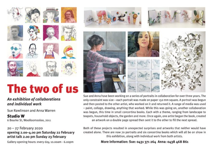 Two_of_us_flyer_finalweb