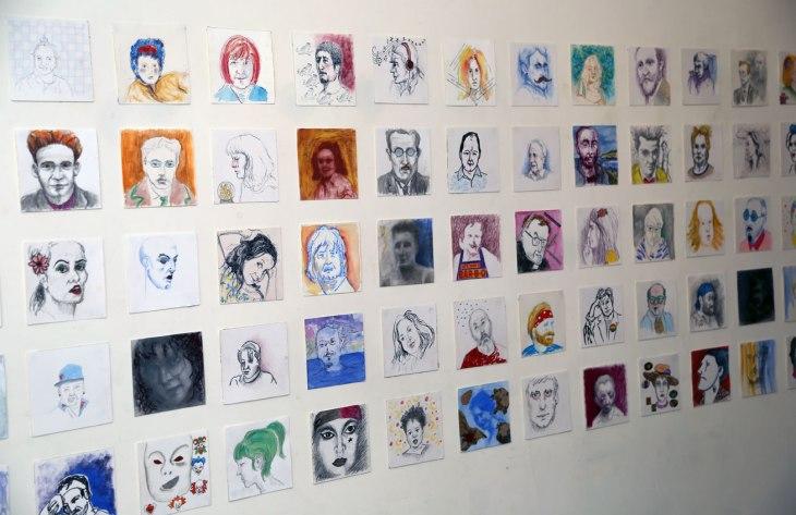 2ofus_portraits03web